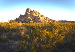 Caprock-Hueco-Blog